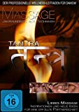 echange, troc Tantra Massage [Import allemand]