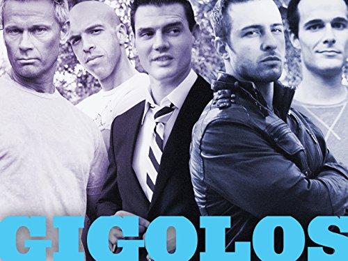 Gigolos Season 2