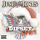 Dipset Christmas