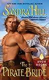 The Pirate Bride (Viking I Book 11)