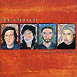 El Momento Descuidado by Church (2007-07-16)