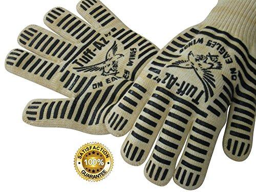 safety-grill-handschuh-von-tuff-az-schutz-vor-verbrennungen-aus-kochplatten-hot-plate-pizza-smoker-o