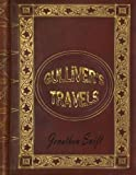 Image of Gulliver's Travels: Travels into Several Remote Nations of the World, in Four Parts