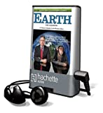 The-Daily-Show-with-Jon-Stewart-Presents-Earth-A-Visitor's-Guide-to-the-Human-Race-[With-Earbuds]-Playaway-Adult-Nonfiction