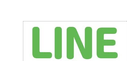 LINEでビジネスとコミュニケーションを加速する方法