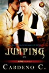 Jumping In (Alphas Book 6)
