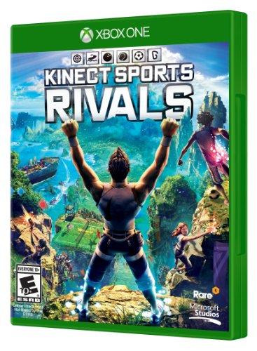 [Oficial] Exclusivos do Xbox One/Microsoft 51fHoTajfsL