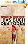 Das Buch des Todes: Thriller