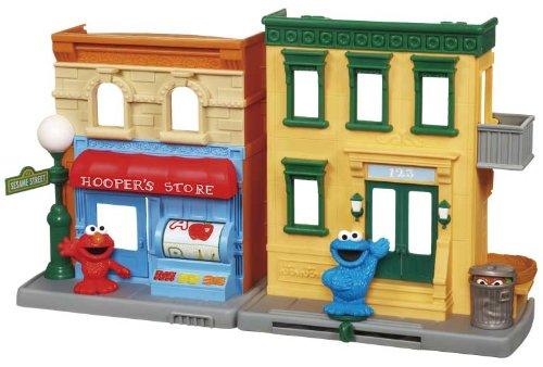 Sesame-Street-Neighborhood-Playset