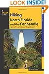 Hiking North Florida and the Panhandl...