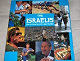 The Israelis: Photographs of a day in May (0810908069) by Elon, Amos