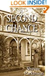 A Second Chance (Promises to Keep)