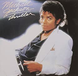 Thriller - Expanded Edition