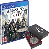 Assassin's Creed Unity - Special Offer (PS4)
