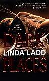 Dark Places (Claire Morgan Book 2)