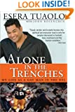 Alone in the Trenches: My Life as a Gay Man in the NFL