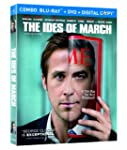 The Ides of March / Les Marches du po...