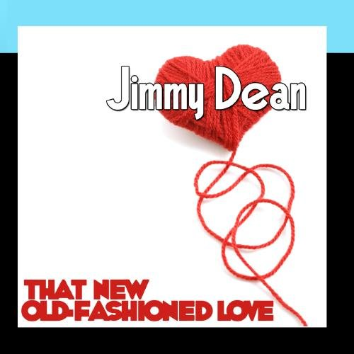 that-new-old-fashioned-love