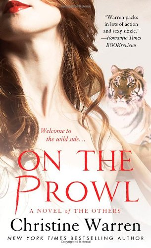 Image of On the Prowl (The Others)
