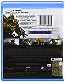 Image de Transformers 3(+DVD) [(+DVD)] [Import italien]
