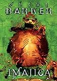 Imajica: El Quinto Dominio (Spanish Edition) (8498002451) by Barker, Clive
