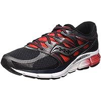 Saucony Men's Running Shoes