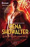 Lord of the Vampires (Harlequin Nocturne)