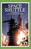img - for Space Shuttle STS 1 - 5: The NASA Mission Reports: Apogee Books Space Series 16 book / textbook / text book