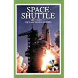 "Space Shuttle Sts 1 - 5: The NASA Mission Reports: Apogee Books Space Series 16: Sts Flights 1-5, the NASA Mission Reportsvon ""Robert Godwin"""