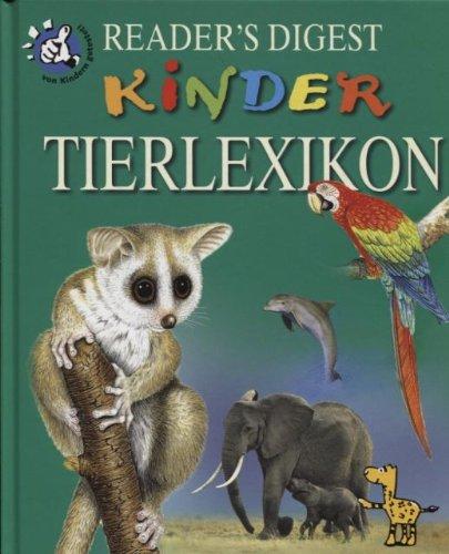 readers-digest-kinder-tierlexikon