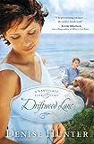 Driftwood Lane: A Nantucket Love Story