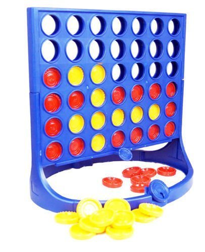 connect-four-join-4-in-a-row-family-fun-board-game-children-kids-party-new-game