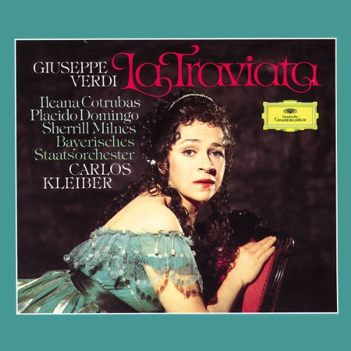 La Traviata by Knoxville Opera Company