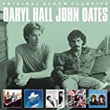 Daryl Hall & John Oates Original Album Classics