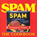 The Spam Cookbook N a