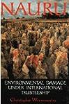 Nauru: Environmental Damage under Int...