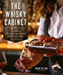The Whisky Cabinet: Your guide to enj...