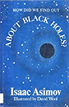 How Did We Find Out About Black Holes? by…