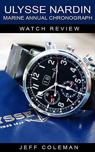 ulysse-nardin-marine-annual-chronograph-watch-review-english-edition