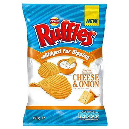 walkers-ruffles-ridged-crisps-cheese-onion-150g