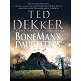 Boneman's Daughters (Thorndike Core)