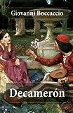 Image of El Decamerón (Edición Completa) (Spanish Edition)