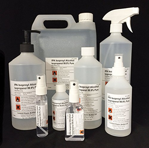 isopropyl-rubbing-alcohol-50-ipa-first-aid-antiseptic-cleaning-hand-sanitizer-multilisting-various-s