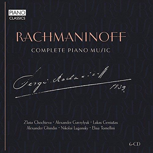 sergei-rachmaninov-complete-piano-music