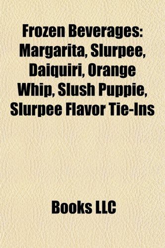 frozen-beverages-margarita-slurpee-daiquiri-orange-whip-slush-puppie-slurpee-flavor-tie-ins