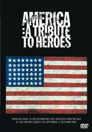 america-a-tribute-to-heroes