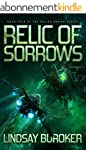 Relic of Sorrows: Fallen Empire, Book...