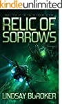 Relic of Sorrows: Fallen Empire, Book...