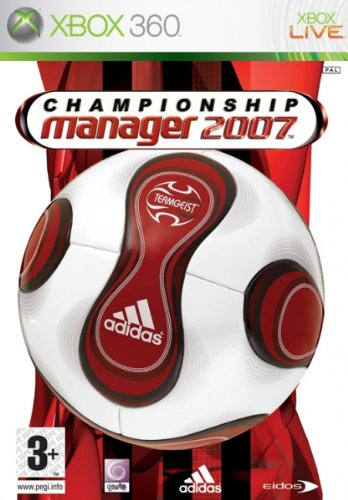 championship-manager-07-xbox-360