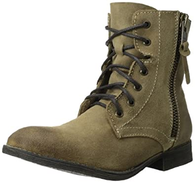 image unavailable image not available for color sorry this item is not    Steve Madden Combat Boots Men